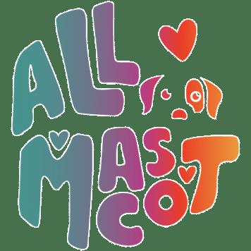 All Mascot